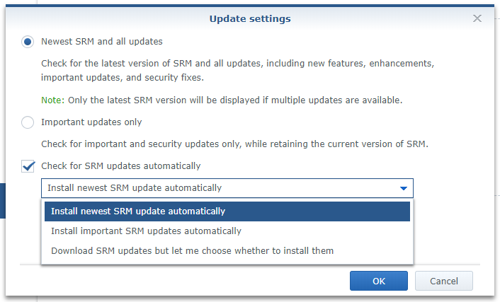 2018-05-26 14_41_07-SynologyRouter-SynologyRouter